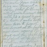 1862-12-23 -- 1862-12-25