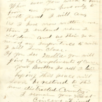 1863-09-24-Page 04