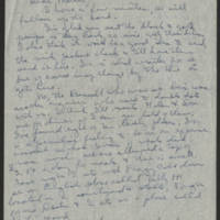 1943-10-20 Page 1
