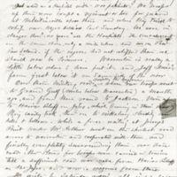 1863-06-11