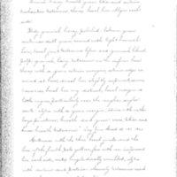 The terrestrial Adephaga of Iowa by Fanny Chastina Thompson Wickham, 1895, Page 166