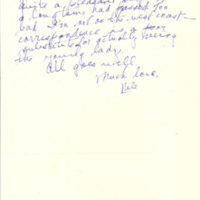 1942-10-02: Page 04