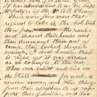 1861-06-29a