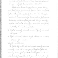 The terrestrial Adephaga of Iowa by Fanny Chastina Thompson Wickham, 1895, Page 69
