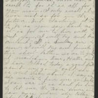 1887-07-03 Page 6