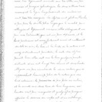 The terrestrial Adephaga of Iowa by Fanny Chastina Thompson Wickham, 1895, Page 68