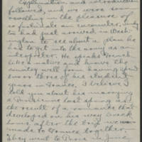 1917-12-15 Conger Reynolds to Daphne Goodenough Page 3