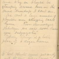 1865-04-15 -- 1865-04-16