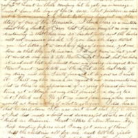 12_1861-12-23-Page 04