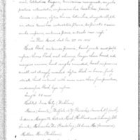 The terrestrial Adephaga of Iowa by Fanny Chastina Thompson Wickham, 1895, Page 332