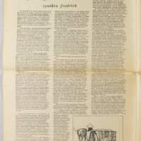 "1970-10-07 """"Iowa City People's Peace Treaty Committee"""" Page 18"
