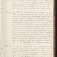 1862-11-16 -- 1862-11-18