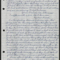 1913-12-10 Page 80