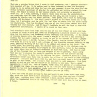 1942-07-26: Front