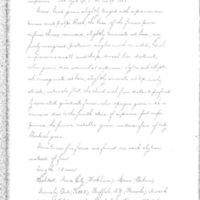 The terrestrial Adephaga of Iowa by Fanny Chastina Thompson Wickham, 1895, Page 322