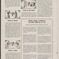 Man vs Atom - Year 1 Page 6
