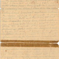 1862-10-29 Page 1