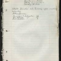 John Vasquez Council Meeting Minutes Page 28