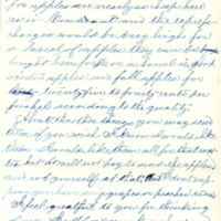 1869-10-22 Page 02