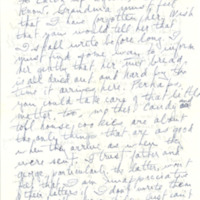 1942-04-29: Page 05