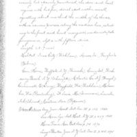 The terrestrial Adephaga of Iowa by Fanny Chastina Thompson Wickham, 1895, Page 81