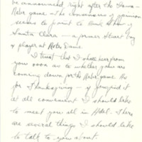 1938-11-14: Page 05