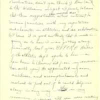 1939-01-08: Page 11