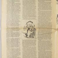 "1970-10-07 """"Iowa City People's Peace Treaty Committee"""" Page 20"