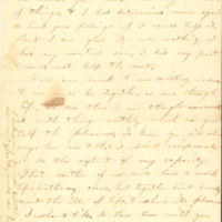 1858-07-05 Page 04