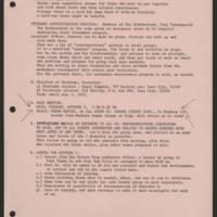 1971-09-14 Iowa Drug Abuse Authority Page 3