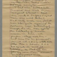 1945-07-16 Joyce Gale to Helen Fox Page 2