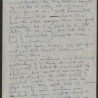 1943-11-02 Page 2