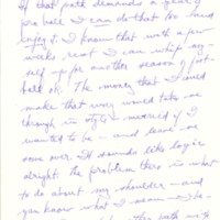 1940-05-26: Page 02