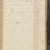 1864-07-22