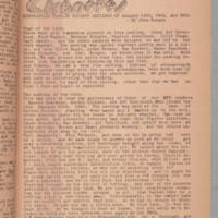 MFS Bulletin, Vol. 3, Number 5 Page 3