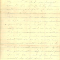 1863-05-04 Page 01
