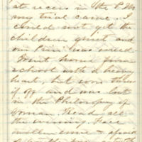 1865-12-18