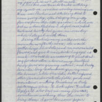 1927-09-26 Page 62