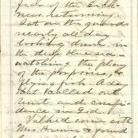 1865-05-08