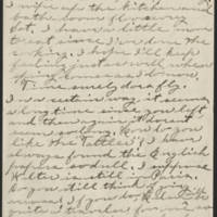1919-01-27 Page 4