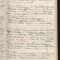 1900-10-28 -- 1900-11-03