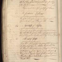 Recipe 62-65