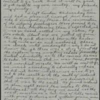 1916-08-16 Conger Reynolds to Mr. & Mrs. John Reynolds Page 2