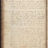 1861-12-23 -- 1861-12-25