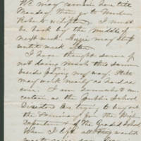 1856-04-27 Page 2