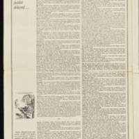1971-11-12 American Report: Review of Religion and American Power Page 6