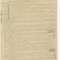 Letter #45