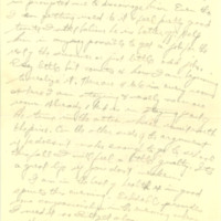1936-06-09: Page 07