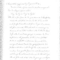 The terrestrial Adephaga of Iowa by Fanny Chastina Thompson Wickham, 1895, Page 32