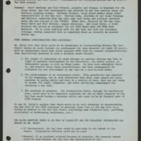 1971-05-10 Melrose Daycare Center Page 3
